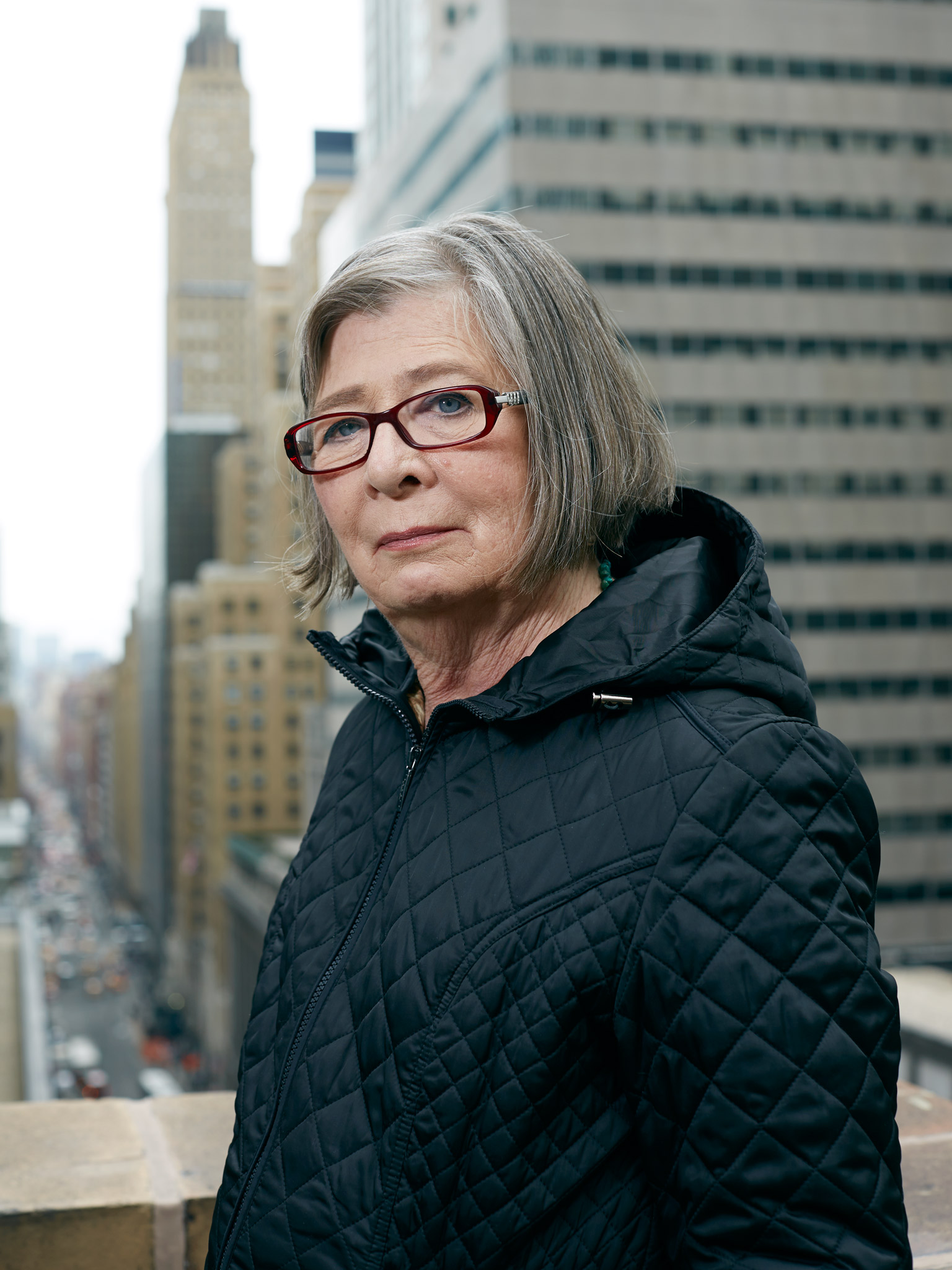 """the roots of war barbara ehrenreich thesis Amelia writes in the essay, """"the down side of positive thinking,"""" at the web site, contextscrawler, a review of ehrenreich's book, bright-sided the value of her review essay is that she offers readers two substantial quotations that will give you a good idea of ehrenreich's writing style."""